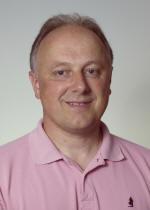 Brian Lebæk