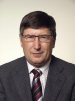 Gert Rasmussen